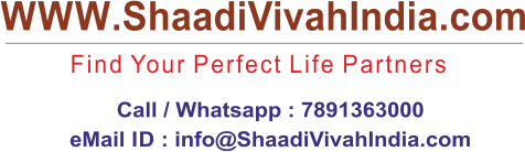 Welcome to Shaadi vivah india !! Hindu Matrimonial Websites !! Best Matrimonial websites, Marriage w